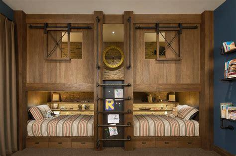 room and board bunk beds photos hgtv