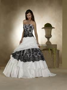 Dress halloween wedding dress in orange and black wedding dress black
