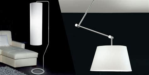 moderne da soffitto lade soffitto moderne idee di design nella vostra casa