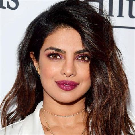 priyanka chopra gym photos priyanka chopra wiki age boyfriend husband family