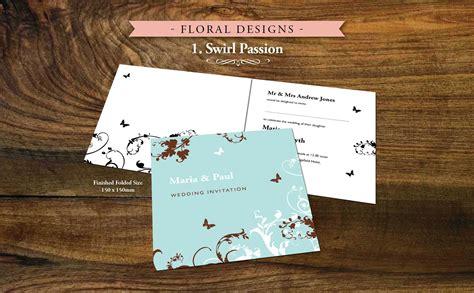 Wedding Brochure 2016 by Wedding Brochure 2016 The Print Factory