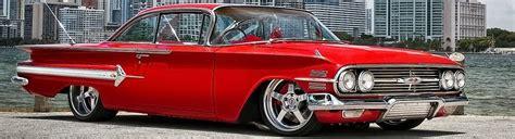 2002 chevy impala aftermarket parts 1961 chevy impala accessories parts at carid