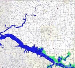 bridgehunter limestone county alabama