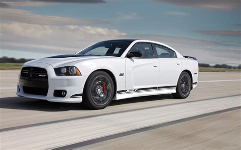 2013 srt8 dodge charger dodge charger srt8 392 2013 widescreen car picture