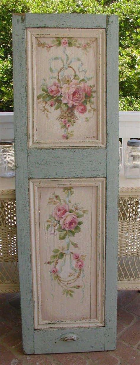 decorare una porta decorare una porta con decoupage foto 22 40 design mag