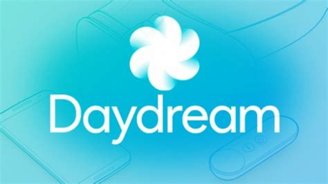 what is daydream android 8 android nougat features worth chewing