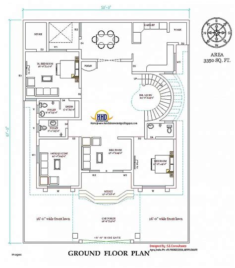 how many stories is 1000 feet house plan lovely two story house plans under 1000 square