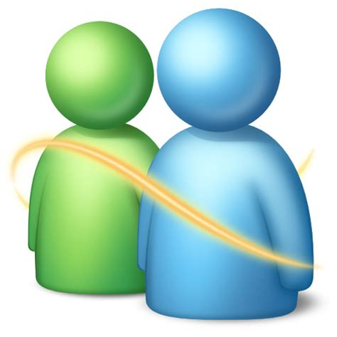 Free Msn Search Image Gallery Msn Icon