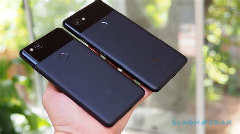google pixel 2 review superb camera and hardware performance google pixel 2 review android camera magic