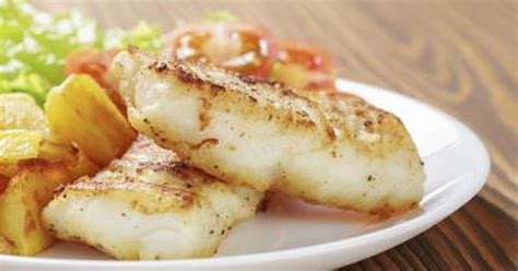 how to cook frozen cod in the oven livestrong com