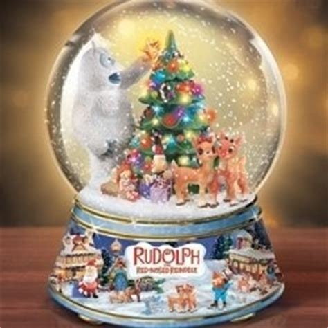 musical snow globes 273 best snow globes images on snow globes