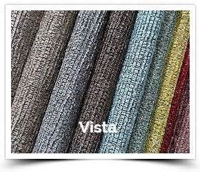 Upholstery Fabric Uk Supplier by Upholstery Fabrics