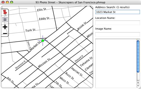 Crime Lookup By Address A Phone Number For Verizon Search By Address For Phone