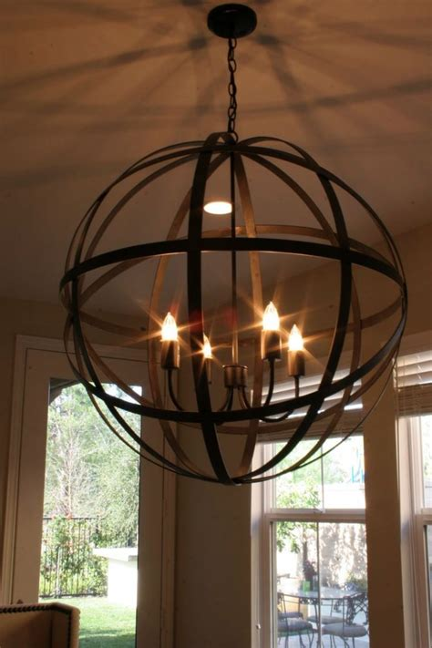 Entryway Chandelier Lighting Entrance Chandeliers 3 Best 25 Entry Chandelier Ideas On Pinterest Foyer Lighting Entryway