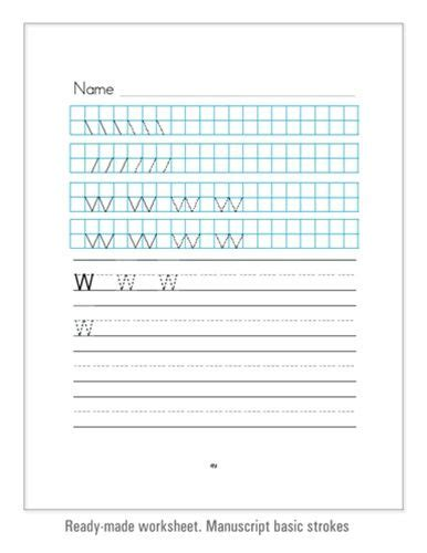 printable worksheets to improve handwriting handwriting worksheets 4 teachers improve handwriting