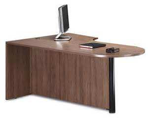 Corner Desk Extender Office Furniture 1 800 460 0858 Trusted 30 Years Experience Office Furniture And More