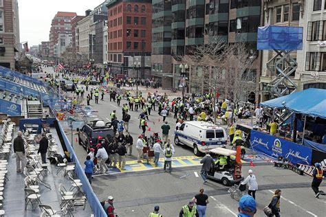 boston marathon bombing images boston marathon bombings was explosions at boston marathon