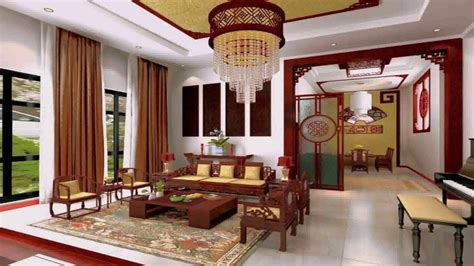 house interior design living room philippines