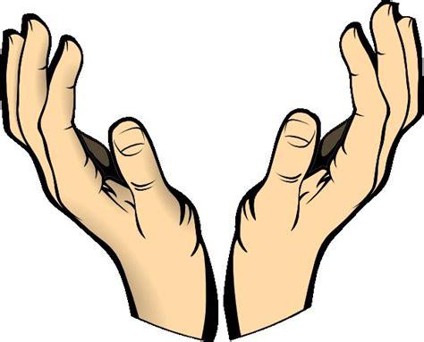 gambar tato tangan kartun naruto gambar tangan lengkap