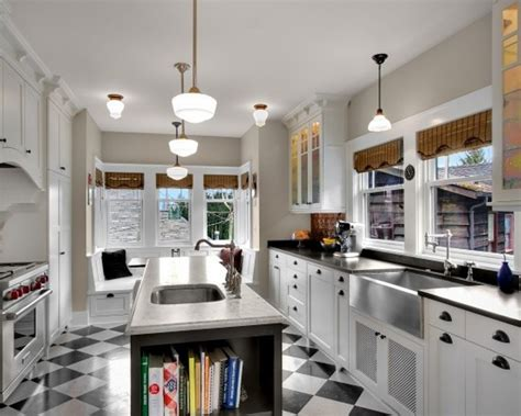 galley kitchen designs photos maximize the small kitchen