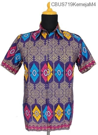Abaya Vita Setelan Atasan Rok Kemeja Batik Sarimbit sarimbit setelan kemeja prodo motif songket kemeja