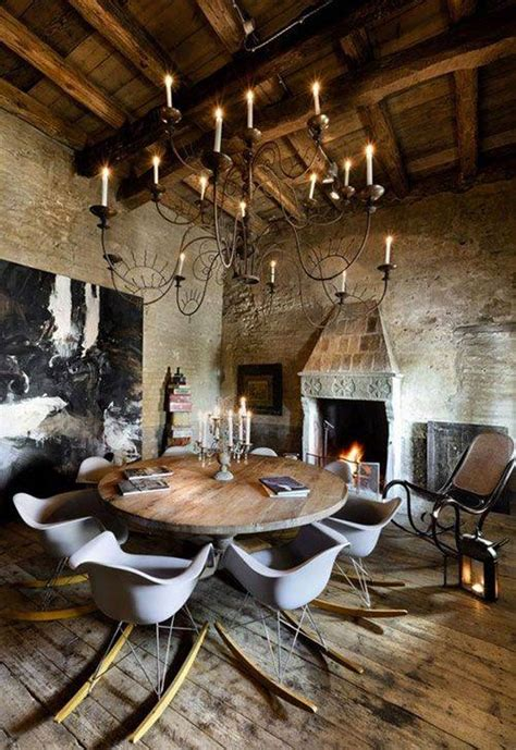 dining room chandeliers rustic wrought iron chandeliers ideas and design traba homes