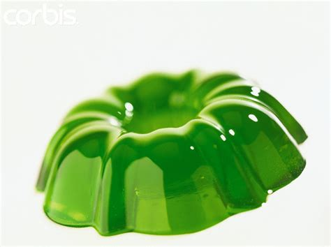 Green Jelly of andorra jam jelly and jello the stickiness