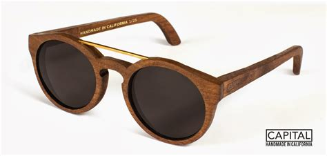 tech trend wood carley k
