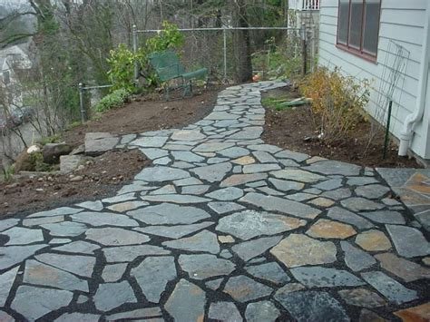 recycled patio pavers recycled patio pavers recycled pavers patio chicago by