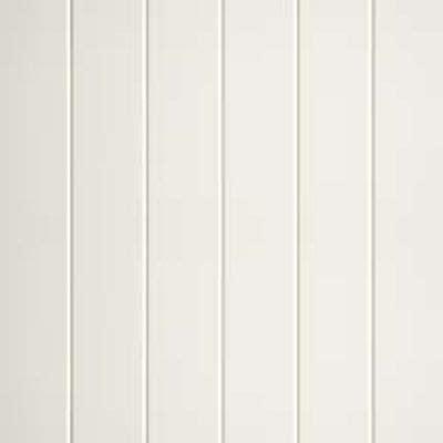 Bathroom Lining Walls Easycraft Vj Lining Board Walls Board