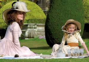 costume crazy we bring you the lowdown on the latest crop of period dramas daily mail online