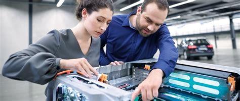 Praktikum Bewerbung Notenspiegel Technisches Vor Grundpraktikum Gt Sch 252 Ler Gt Einstieg Bei Audi Gt Audi Ag
