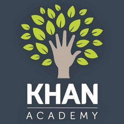 khan academy android khan academy worksheets free worksheets library and print worksheets free on