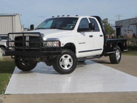 2019 Dodge 3 4 Ton by Dodge 3 4 Ton Trucks For Sale