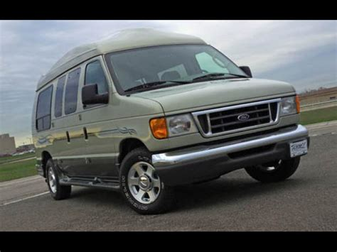 auto body repair training 2006 ford f250 parental controls service manual free auto repair manuals 2012 ford e150 interior lighting download ford