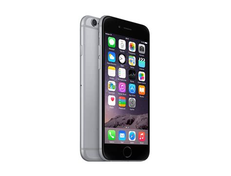 apple iphone 6 wann apple iphone 6s 16gb space gray