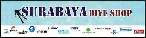 Harga Grosir Alat Selam Kacamata Selam Masker Wave M55 surabaya dive shop hp 083856241454 087852252294 importir supplier jual distributor alat selam renang