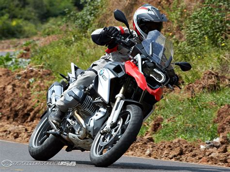Bmw Motorrad Helmet Recall by Recall Notice For 2013 Bmw R1200gs Motorcycle Usa