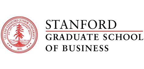 Stanford Mba Events by Nikil