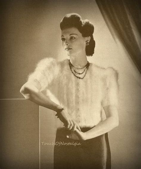 youtube search 1940s elegance 69 best images about 1940 s fashion on pinterest 1940s