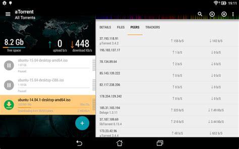 torrent mobile downloader atorrent torrent downloader play