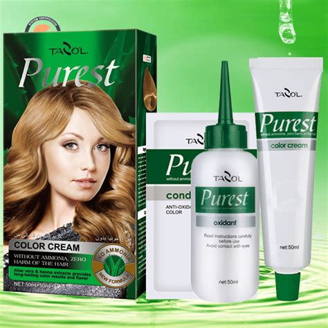 no ammonia over the counter hair color hairstyle gallery no ammonia hair color cream dye with developer and