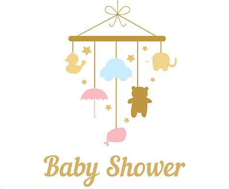 Baby Shower S by Baby Shower Guide Pregnancy S Diary