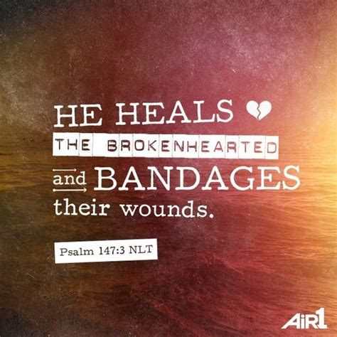 bible verses to comfort the brokenhearted bible verse of the day http air1 cta gs 016 words of