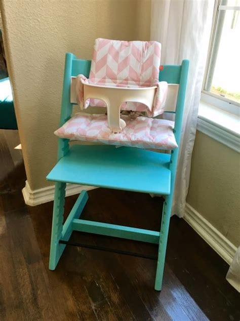 chaise bébé stokke 1000 id 233 es sur le th 232 me tripp trapp sur chaise