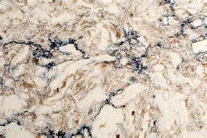 viatera colors symphony quartz lg viatera countertops colors for sale