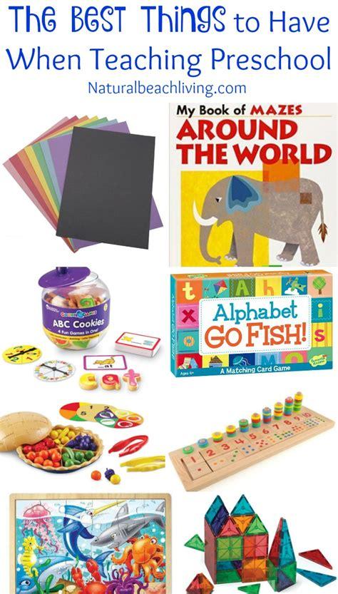 200 of the best preschool the ultimate list of free preschool printables