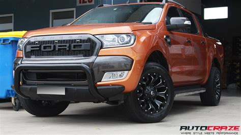 ford rims ford ranger wheels size buy ranger rims and tyres for sale