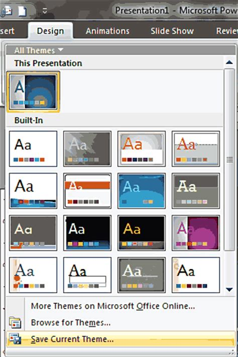 themes for excel 2007 themes for excel 2007 ggettrev