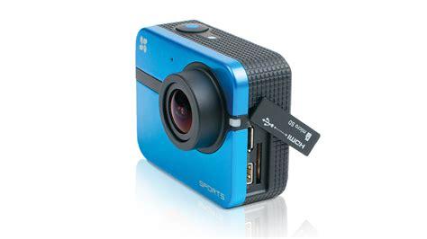 Ezviz S1 ezviz s1 kleine actioncam mit hd 60p